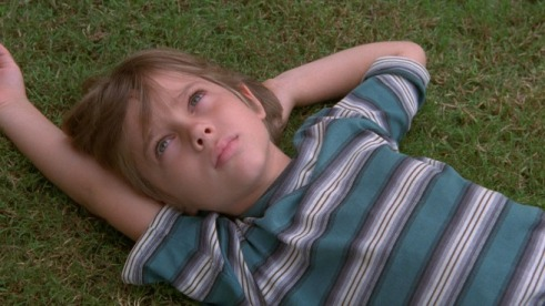 boyhood-still