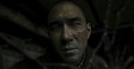Derek_Lee_Afflicted_2-570x294