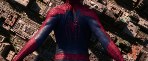 THE-AMAZING-SPIDERMAN-SCREENCAPS-00