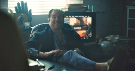 still-of-val-kilmer-in-palo-alto-(2013)-large-picture