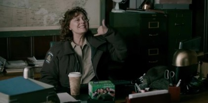 susan_sarandon-the_calling