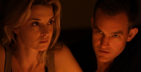 Coherence-02